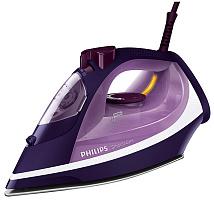 Утюг PHILIPS GC3584