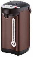 Чайник-термос WILLMARK-WAP 6034