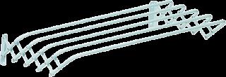 Сушилка GIMI Brio Super 100 1007010300011