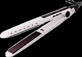 Прибор для выпрямления волос НС-7526