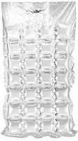 Пакетики для приготовления льда, 196 кубиков, 7 листов (12122 из короба 1/100)