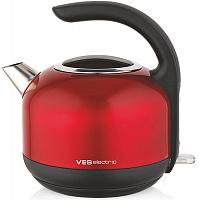 Чайник электрический VES Electric H-100-R