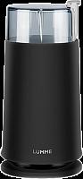 LUMME LU-2601 черный кофемолка