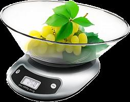 Весы кухонные Centek CT-2451