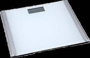Весы Электронные напольные KL-1511(1x6)