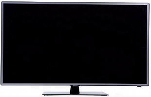 LED- телевизор  SHIVAKI STV-32LED14
