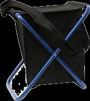 Стул-сумка походный Вел. реки Рыбак-5