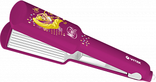 Электрощипцы Winx-2302