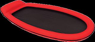 Матрас-сетка с подушкой, INTEX 178x94см, 58836 109-081