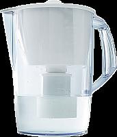 Фильтр для воды Барьер Классик