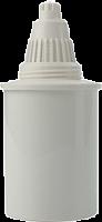 Кассета к фильтру Барьер 6 (2 шт в коробке)