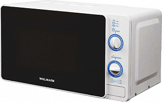 Микроволновая печь WILLMARK WMO-20MDW