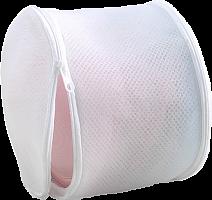 Мешок для стирки белья (цилиндр15*15) OZONE WM-1123