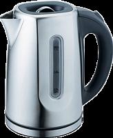 Чайник  KELLI KL-1423