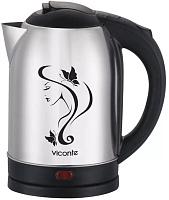 Эл. чайник Viconte VC-3255