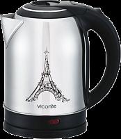 Эл. чайник Viconte VC-3256