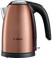 Чайник BOSCH TMK7809