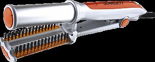 Щипцы для волос  SCARLET SC-1063