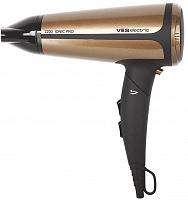 Фен VES Electric V-HD700
