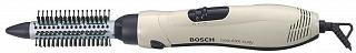 2000 Фен-расческа BOSCH PHА 2000