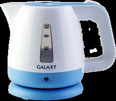 Эл. чайник  Galaxy GL 0223