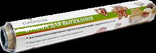 5216 Бумага для выпекания в ПП 8м (9779 из короба 1/30)