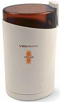 Кофемолка VES 730 150 Вт