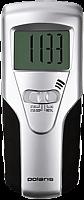 Индикатор эл. элементов Polaris MW0104