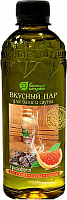 """Банные Штучки / 32221 Ароматизатор """"Вкусный пар"""" 350мл """"Грейпфрут"""" Банные штучки /12 1*1*12"""