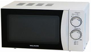 Микроволновая печь WILLMARK WMO-21MHW