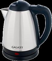 Galaxy GL 0304 Чайник эл.