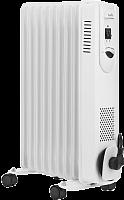 Радиатор масляный Ballu Comfort BOH/CM-09WDN 2000 (9 секций)