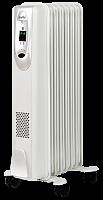 Радиатор масляный Ballu Comfort BOH/CM-07WDN 1500 (7 секций)