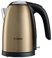 Чайник BOSCH TMK7808