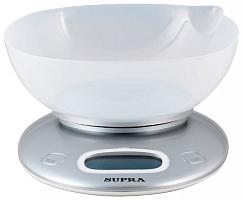 4022 Весы кухонные SUPRA BSS-4022