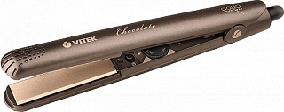 Выпрямитель для волос  Vitek-VT2307