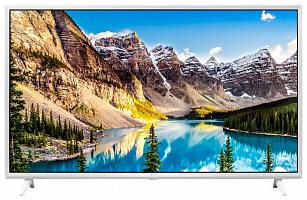 Телевизоры LG 43UJ639V
