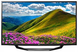 Телевизор  LG 49LJ515V