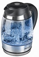 Чайник REDMOND RK-G184D