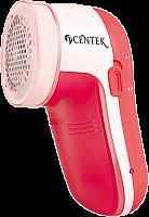Машинка для очистки ткани Centek CT-2472