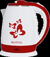Чайник Centek CT-1026 R