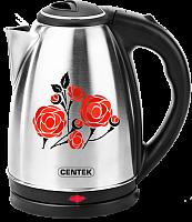 Чайник Centek CT-1068 Rose