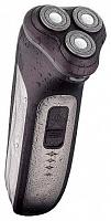 Бритва Centek CT-2154 (хром/черный)
