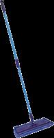 3919 Швабра с насадкой из микрофибры 10/40 (8457 из короба 10/40)