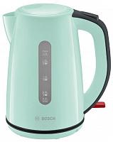 Чайник BOSCH TWK7502