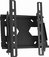 Кронштейн HOLDER LCD-T2512-B черный