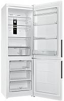 Холодильник HOTPOINT-ARISTON HFP 7180 WO