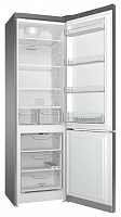 Холодильник  INDESIT  DF 5200S