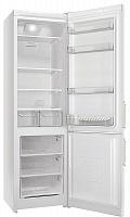 Холодильник INDESIT EF 20D