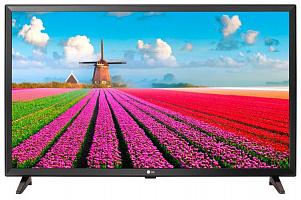 Телевизоры LG 32LJ622V